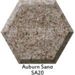 Auburn Sand SA20