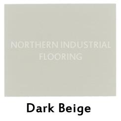 Dark Beige color sample