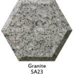 Granite SA23