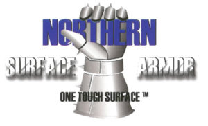 Northern Surface Armor