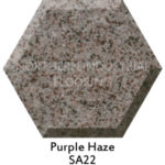 Purple Haze SA22