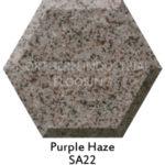 Purple Haze SA22