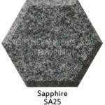Sapphire SA25