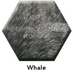 Whale Marble Top Sample